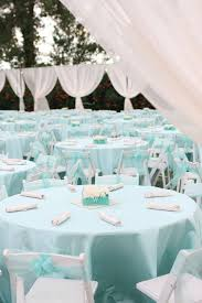 blue and white table ls 89 best tiffany blue wedding images on pinterest jewels tiffany
