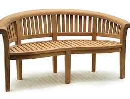 Designer Wooden Garden Bench by Bench Modern Wooden Garden Bench Rose Design Superior Wooden