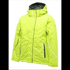 dare2b think out childrens ski jacket