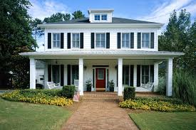 The Not So Big House Boomers Worry They Can U0027t Sell Those Big Suburban Homes When The