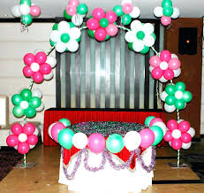 birthday balloon delivery nyc balloons for birthday balloon themed party ideas delivery nyc