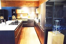 nolte wohnzimmer kuechen moebel guenstig wunderbar wohnzimmer mobel kuche gunstig