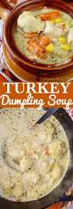 thanksgiving everyday soup turkey kale and rice soup recipe rice soup ground turkey and