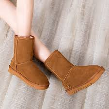 s boots for large calves in australia get cheap australian brand boots aliexpress com alibaba