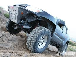 mudding tires tires for sale mud tires