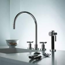 dornbracht kitchen faucets tara from dornbracht