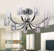 Italian Ceiling Lights Italian Ceiling Lights Italian Glass Ceiling Lights For Sale