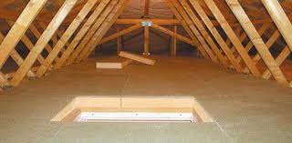 modern decoration attic flooring how to make an platform for