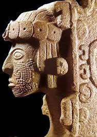 imagenes idolos aztecas cultura general para saber mas cultura tattoo y perforaciones