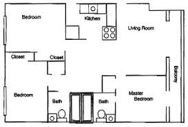 silver blue lake apartments miami fl apartment finder