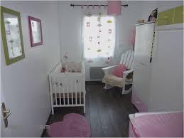 chambre bébé pas cher belgique chambre bébé belgique inspirant meilleur lit de bébé pas cher