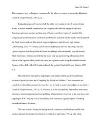 sample cover letter for fresh graduate custom cover letter writers