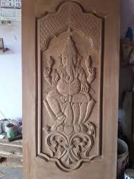 modern wood carvings mookandapalli wood carving manufacturers