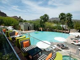 Arizona Grand Resort Map by 10 Best Luxe Hotels Near The Grand Canyon Where To Stay Near The