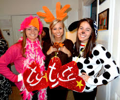 diy beanie babies halloween costumes this is an idea for a