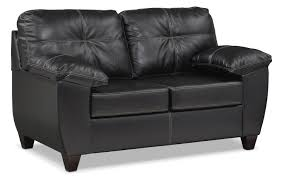 Black Accent Chairs For Living Room Armchair Black Accent Chairs 100 Black Chair Dining
