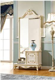 French Inspired Bedroom by French Furniture Bedroom Sets Vintage Bedding Sets Vintage