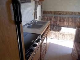 2004 fleetwood pioneer 18t6 travel trailer fremont oh youngs rv