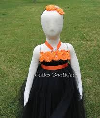 Black Wedding Dress Halloween Costume 10 Orange U0026 Black Wedding Images Black