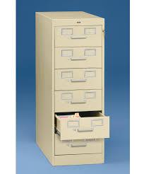 Alpha Steel Filing Cabinet Filing U0026 Organization Store Supplies Products