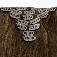 Hair Extensions Supply Store by Clip In Hair Extensions Care Guide Indian Remy Hair