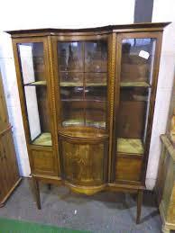 bureau cabinet m ical monthly general vehicle auction thimbleby shorland