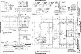 Precast Concrete Stairs Design Technical Brett Barbour Design