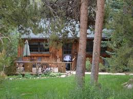 cozy mountain cottage vrbo