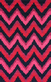 62 best simply chevron images on pinterest rugs usa