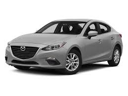 mazda models canada 2014 mazda mazda3 price trims options specs photos reviews