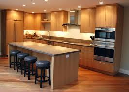 48 kitchen island free kitchen island chairs design 48 in raphaels motel for your