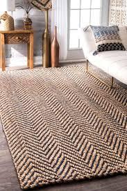Pottery Barn Chevron Rug by 17 Best Carpet Images On Pinterest Carpet Ideas Hallways And Carpet