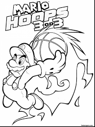 awesome heart coloring pages with 3d coloring pages dokardokarz net