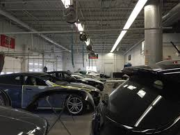 lexus toyota repair service center factory certified auto body repair in mechanicsville richmond