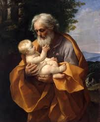 saint joseph wikipedia