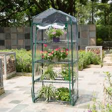 indoor greenhouse ebay