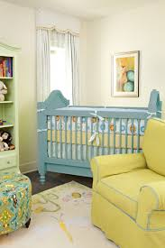 if i ever have another kid i u0027m painting the crib a different color