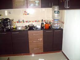 modular kitchen cabinets in chennai designs of modular kitchen