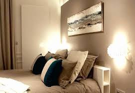 couleur de peinture pour une chambre couleur peinture chambre adulte couleur peinture tendance 2017