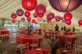 wedding reception decorations decoration home goods jewelry design