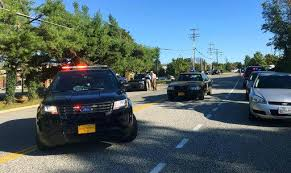 target black friday daytona beach manhunt underway for gunman in maryland office park shooting