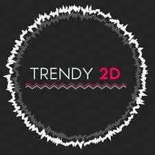 free after effects template 2d animation pack motion design