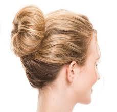 big bun hair bun barz 2 pack pony o hair accessories