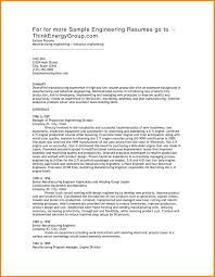 Examples Of Resumes For Retail by Residential Appraiser Cover Letter