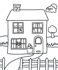 printable gingerbread house colouring page gingerbread house coloring pages to print dringrames org