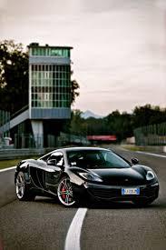 xe lexus mui tran cu 1000 images about garage on pinterest mclaren p1 audi r8 and cars