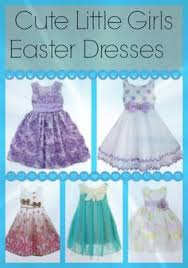 can u0027t believe i have a little one to dress up all frilly for