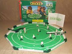 Armchair Cricket Armchair Cricket By Armchair Games 1981 Made In England Opened