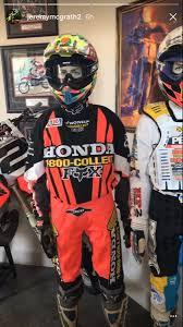 no fear motocross helmet mc u0027s instagram story gear moto related motocross forums