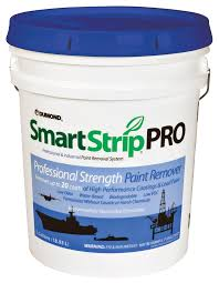 smart strip pro paint remover from dumond chemicals inc